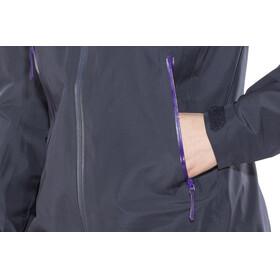 Arc'teryx W's Beta LT Jacket black sapphire